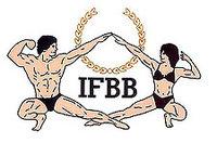 IFBB Pro Bodybuilding