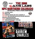 NPC-Axis-Labs-Northern-Bodybuilding-Show