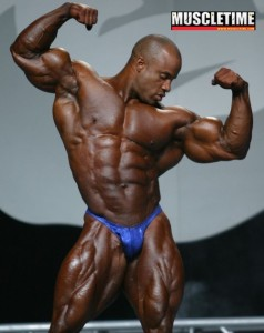 2007-mr-olympia-439-victor-martinez