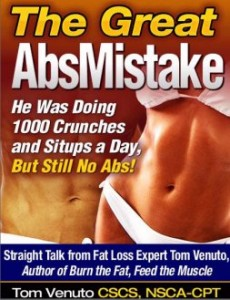 great-abs-mistake