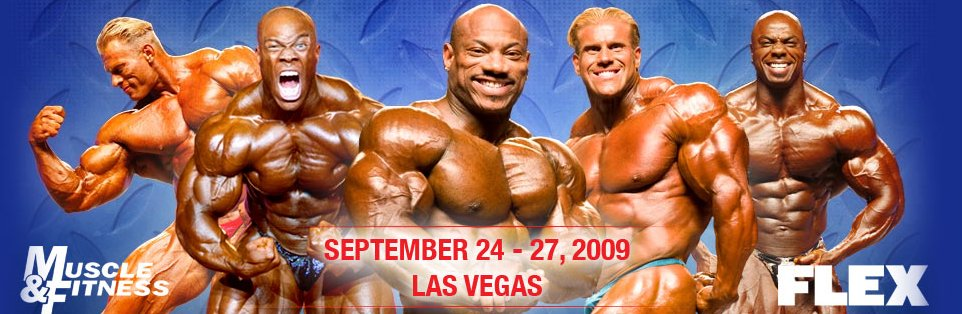 Olympia Weekend 2009!! Mr-olympia-2009