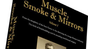 muscle-smoke-mirrors