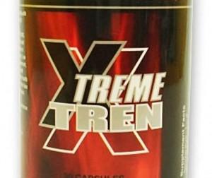 tri-city-chemicals-xtreme-tren