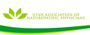 utah-association-of-naturopathic-physicians