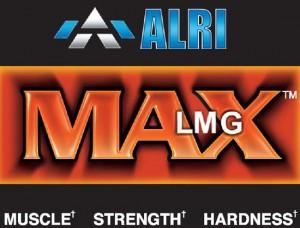alri-max-lmg-estra-label