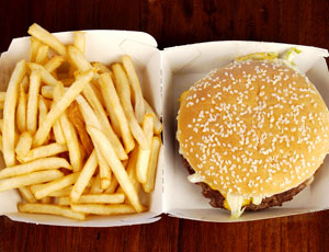 burger-box-fries-md