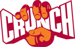 crunch_logo_mp