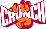 crunch_logo_mp
