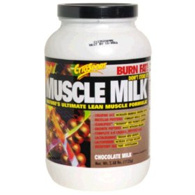 cytosport-muscle-milk