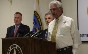 fort-bend-county-steroid-bust-press-conference