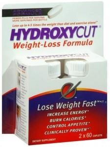 hydroxycut-tabs