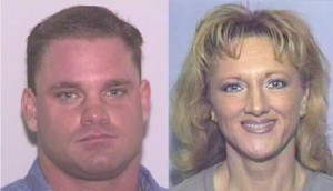 richard-sandra-thomas-mugshots