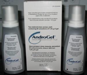 solvay-pharma-androgel