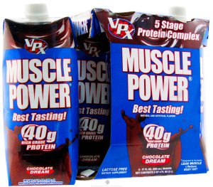 vpx-muscle-power