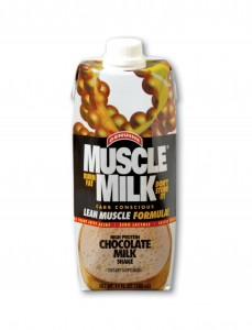 muscle-milk-rtd