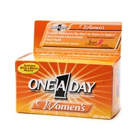 one-a-day-womens-vitamins