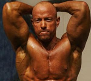 tom-burke-2007-branch-warren-classic-heavyweight