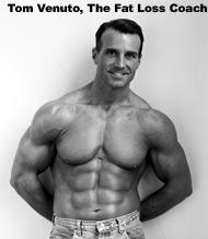 tom_venuto_fat_loss_coach_shirtless2