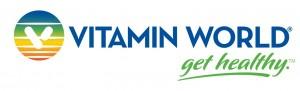 141-logo-vitaminworld