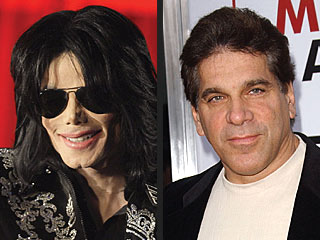 Michael-jackson-training-with-lou-ferrigno