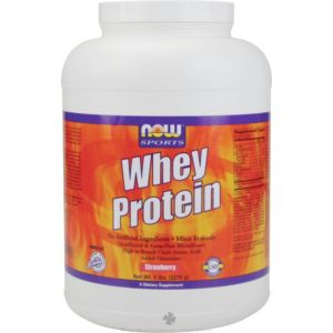 Now_Foods_Whey_Protein