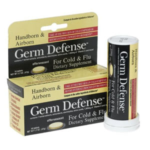 germdefense_med