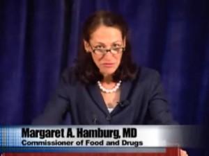 margaret-hamburg-fdli-speech