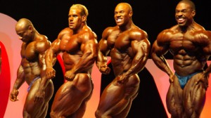 mr-olympia-posedown