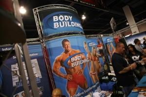 bodybuilding_com-2009-olympia-expo