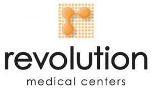 revolution-medical-center