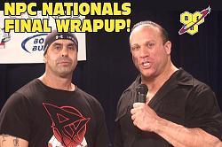 NationalsFinalWrap