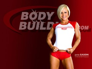 bodybuilding-tranformation2
