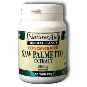 metformin ingredients