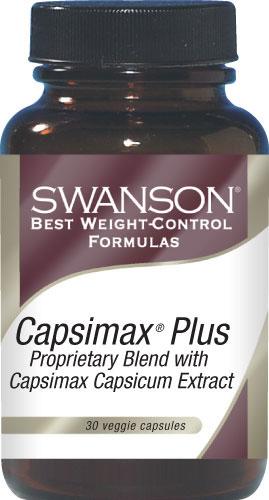 Таблетки для похудения Citrimax Garcinia Cambogia Extract Clinical Strength 1500mg 60% HCA 120 Capsules в интернет магазине Ru-e
