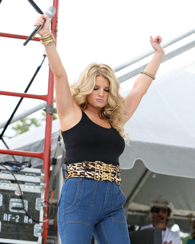 jessica simpson fat 2010. Newswise – So, why are we fat?