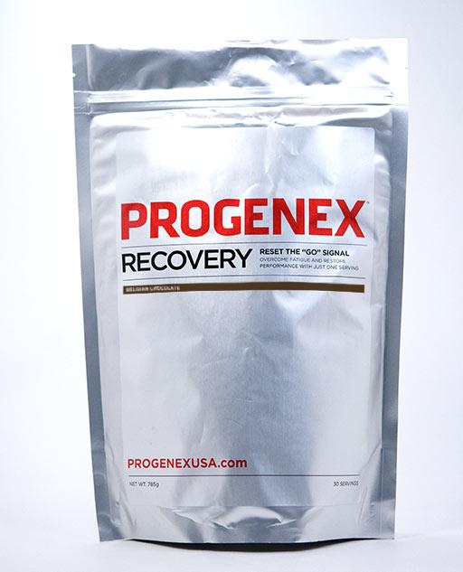 Peogenex