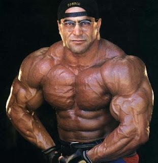 Nasser El Sonbaty
