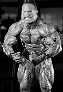 Dave_Palumbo_Bodybuilder