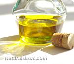 Oil-Glass-Jar-Cork-Cooking-Vegetable-Canola