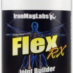 flex-rx-lg