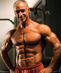 older-bodybuilder