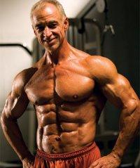 older-bodybuilder
