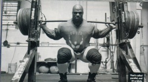 ronnie-coleman-squat
