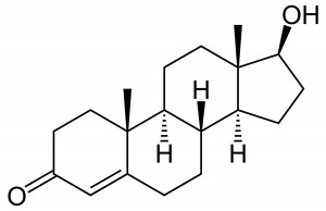 TestosteroneJPG