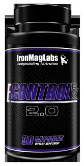 E-CONTROL2-02