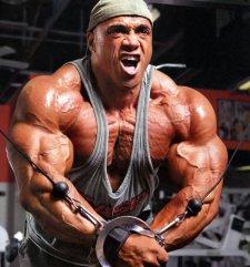 anabolic-steroids-bodybuilder