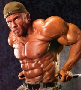 IFBB-pro-bodybuilder-ben-pakulski