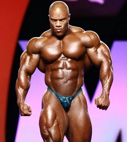 phill-heath