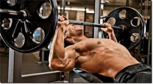 articles-training-bench-press
