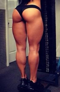 sexy-ass